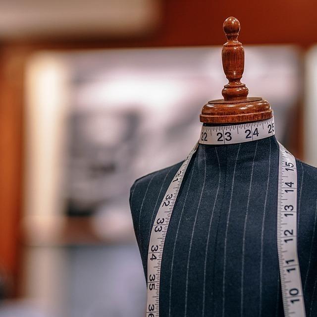 Cours de 2h30 : initiation à la couture
