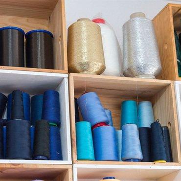 Atelier de couture Céline - Cancale - Ma e-boutique